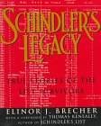 Schindler's Legacy: True Stories of the List Surviors